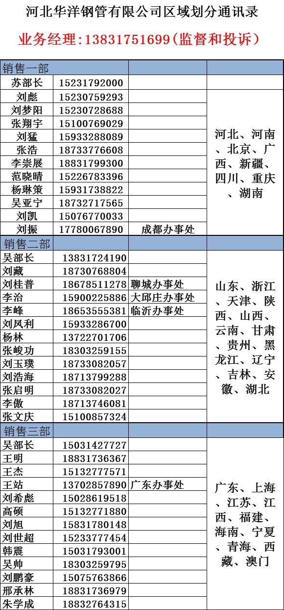 微信图片_20200211103633.png